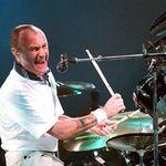 Phil Collins: Reuniunea Led Zeppelin a fost un dezastru (video)