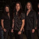 Cumpara o bucatica din Queensryche