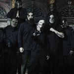 Debut fulminant pentru noul album Slipknot