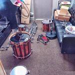 August Burns Red incepe inregistrarea unui nou disc