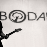 Bodark are un nou clip: Ne-ntorc (video)