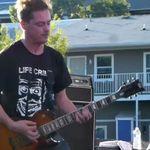 Chitaristul Napalm Death paraseste trupa pentru concertele urmatoare