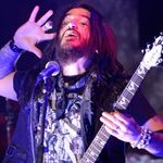 Machine Head - Bloodstone & Diamonds, in intregime, la streaming  (audio)