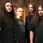 Kataklysm lucreaza la un nou album