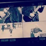 AC/DC lanseaza noul videoclip saptamana aceasta (video)