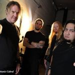 Fear Factory, din nou, in studio