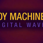Toy Machines lanseaza al doilea lyric-video
