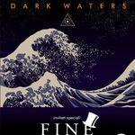 Aeon Blank ofera la precomanda noul album Dark Waters