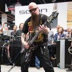 Kerry King: Slayer e aproape gata cu inregistrarile noului album