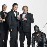 Faith No More - m**********r: Noua piesa, disponibila online (audio)