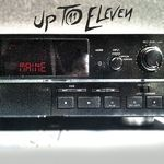 Up To Eleven lanseaza un nou single, Maine