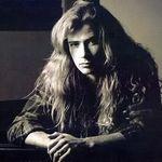 O noua lovitura pentru Dave Mustaine