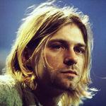 HBO: Documentar dedicat lui Kurt Cobain