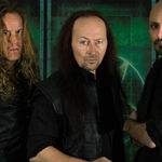 Venom anunta albumul cu numarul 14: From The Very Depths