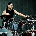Dave Lombardo s-a saturat ca declaratiile sa ii fie interpretate de presa