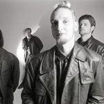 Chris Cornell va urca pe aceeasi scena cu Mad Season