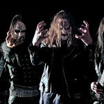 Dark Funeral au lansat