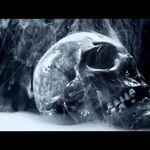 Top 10 videoclipuri 2014