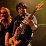 Fostul basist Amberian Dawn a decedat