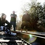Soulfly din nou in studio