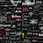 Top 10 Albume Metal 2014