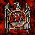 Mashup Slayer cu instrumente pentru copii