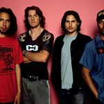 Rage Against the Machine au starnit controverse in sistemul educational din SUA