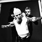 Prodigy - lansare de album in Martie