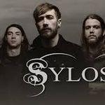 Sylosis - noul album disponibil pentru streaming