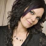 Anette Olzon stia ca o colaborare Nightwish cu Floor Jansen va insemna finalul ei cu formatia finlandeza