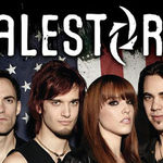 Halestorm - anunta un nou album si fac public single-ul