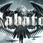 Istoria Sabaton la radio cu Lenti Chiriac
