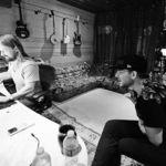 Adam Lambert isi lanseaza al 3-lea album solo in vara lui 2015
