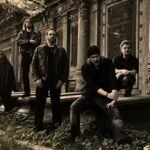 Dupa aproape 19 ani, Morgoth revin cu un nou album