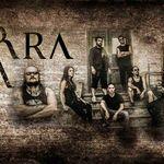 Trupa Tiarra lanseaza al patrulea material discografic