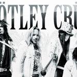 Motley Crue lanseaza videoclipul pentru single-ul