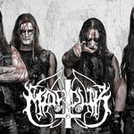 Marduk - clip nou la piesa Frontschwein