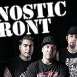 Agnostic Front - Numele, Tracklistul si Artwork-ul viitorului album