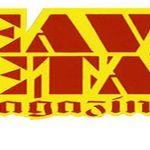 Heavy Metal Magazine TV - cu Lenti si un invitat special
