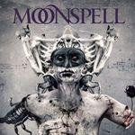 Moonspell au lansat teaser-ul documentarului