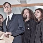 Napalm Death au lansat videoclipul piesei
