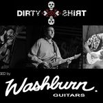 Chitaristii din Dirty Shirt au devenit endorseri oficiali Washburn!