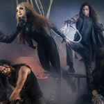 The Agonist - videoclip nou la piesa My Witness, Your Victim