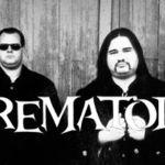 Crematory - nou videoclip si detalii despre viitorul album