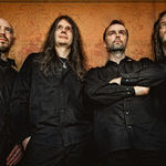 Noul Album Blind Guardian in intregime la streaming