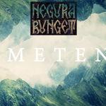 Negura Bunget - videoclip nou pentru piesa Nametenie