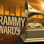 Rezultatele premiilor Grammy pentru rock/metal