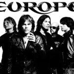 Europe - Videoclip nou la piesa 'War Of Kings' de pe viitorul album