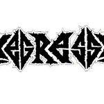 Cinci concerte thrash metal cu formatia finlandeza Axegressor in urmatoarele zile!