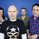 Cum ar suna un album doom al celor de la Smashing Pumpkins?